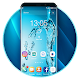 S9 Launcher for GALAXY phone for PC