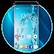 S9 Launcher für GALAXY Telefon für PC Windows