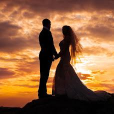 Wedding photographer Yuriy Mazokha (lpjura). Photo of 21.11.2017
