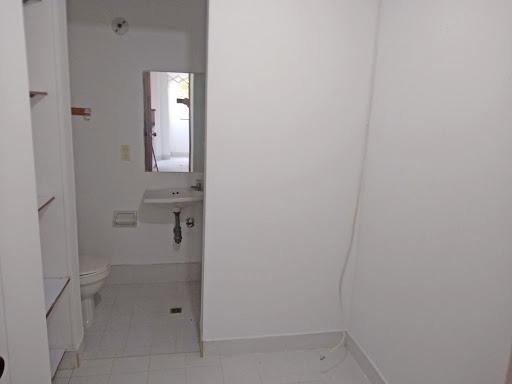 casas en venta castropol 679-28065