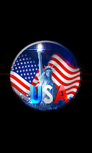 us constitution and amendments for PC-Windows 7,8,10 and Mac apk screenshot 1