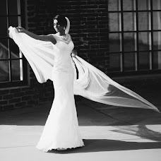 Wedding photographer Natasha Fedorova (fevana). Photo of 26.09.2014