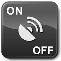 GPS OnOff icon