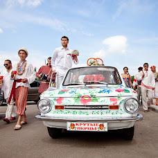 Wedding photographer Zhenya Ivkov (surfinglens). Photo of 25.03.2014