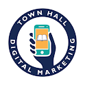 Town Hall Guide APP icon