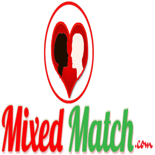MixedMatch.Com