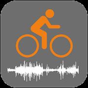 BikeLog