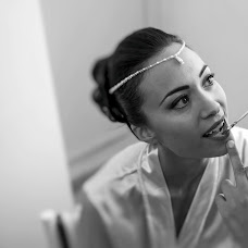 Wedding photographer Sebastiano Pedaci (pedaci). Photo of 26.03.2018