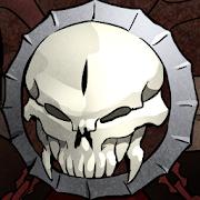 ToA: Cursed Lands MOD APK 1.0.12 (Free Shopping)