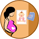Calendrier de grossesse