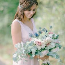 Wedding photographer Anna Zabrodina (pioneerka). Photo of 12.02.2017