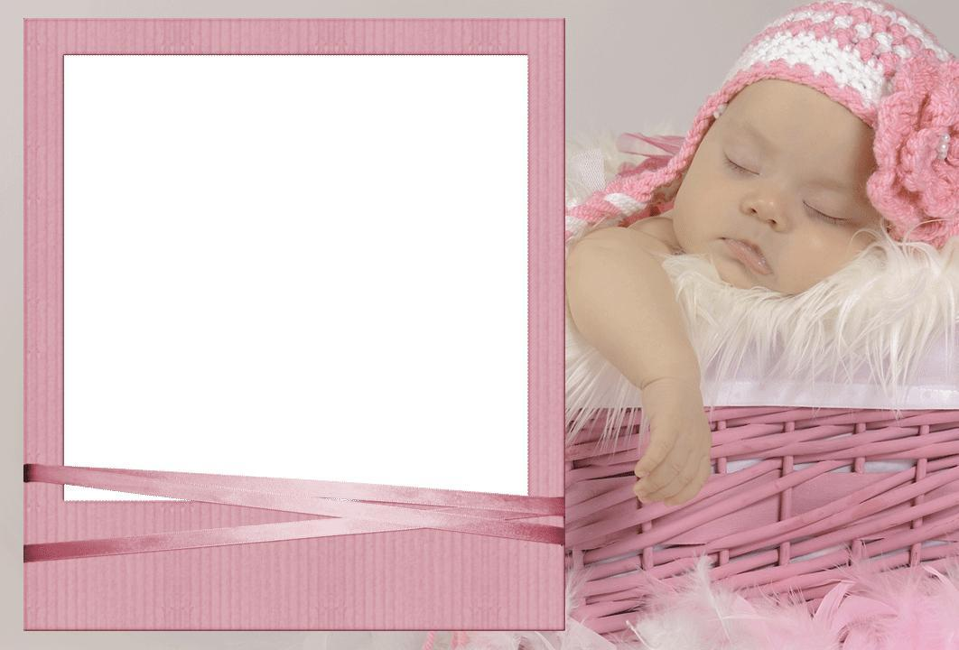 baby frames photo effects screenshot