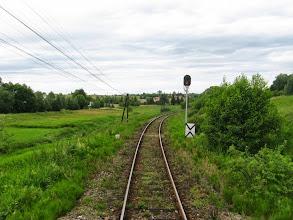 Photo: Szlak Przybówka - Wojaszówka
