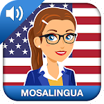 MosaLingua – TOEIC® Test Prep Icon