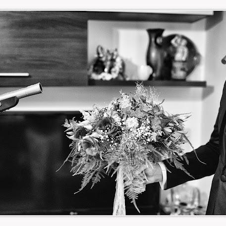 Wedding photographer Ioan alin Motorca (ByYam). Photo of 12.06.2017
