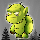 The Orc Land: Epic War (game)