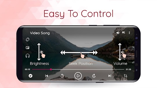 Video Player All Format – Full HD Video Player 2