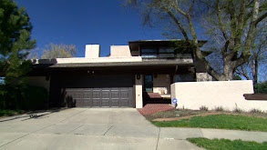 A Denver Couple Face Rejected Bids and Loan Problems in Their Search for a Home thumbnail