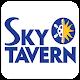Sky Tavern APK