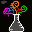 Alchemy: Mixem Free icon