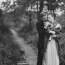 Wedding photographer Ruslan Bordyug (bordyug). Photo of 20.12.2013