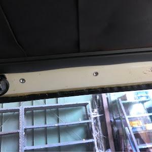 アルトワークス CL11V RS-Xのカスタム事例画像 ぱんだ号さんの2019年10月15日00:14の投稿