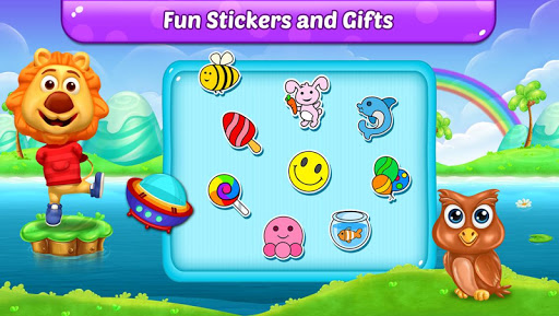 ABC Spelling - Spell & Phonics 1.1.2 screenshots 5