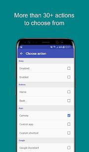 bxActions Pro: Bixby Button Remapper APK 5