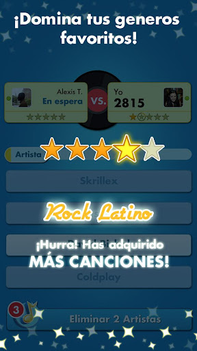 SongPop Plus para Android