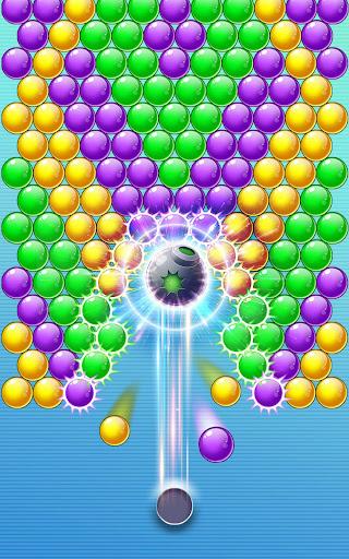 Offline Bubbles 4.9 screenshots 4