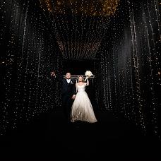 Fotógrafo de casamento Michel Macedo (macedo). Foto de 01.10.2019