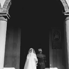 Wedding photographer Leonardo Perugini (leonardoperugini). Photo of 23.02.2017