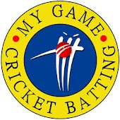 My Game - Cricket Betting