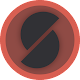 Download Smoon UI - Rounded Icon Pack For PC Windows and Mac