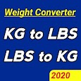 Weight Converter : KG to LBS & LBS to KG Converter