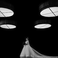 Wedding photographer Rosemberg Arruda (rosembergarruda). Photo of 09.10.2017