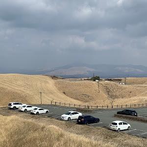レガシィツーリングワゴン BH5 GT-B E-tunell D型のカスタム事例画像 ゆーき@BOXERS BREEZEさんの2020年03月15日12:41の投稿