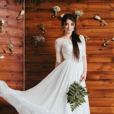 Wedding photographer Evgeniya Litovchenko (BBlood). Photo of 13.05.2015