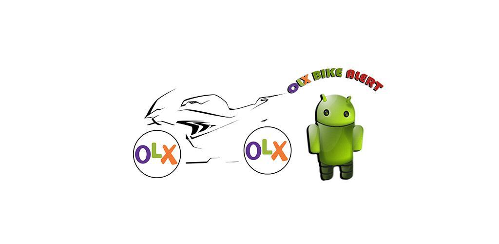 Bikes Alert from OLX Pakistan APK Download com