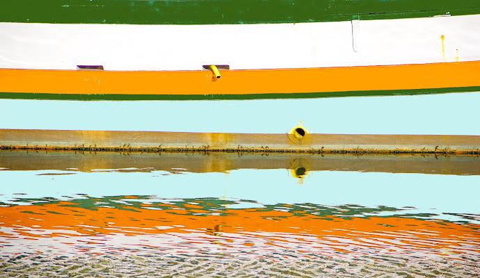 linea di galleggiamento di fantasma49