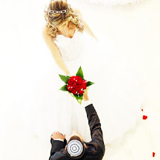 Wedding photographer shahar livny (livny). Photo of 05.01.2014