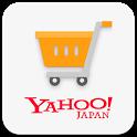 Yahoo!ショッピング-アプリを初めて使うとポイント2倍! icon