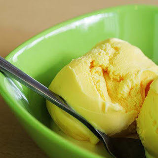 Maple Ice Cream Topping Recipes