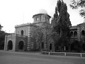 Photo: The Year 1994 marks the 200th anniversary of the College of Engineering, Guindy, Madras. Started as a Survey School in 1794, it was established as a College in 1859, and later as a technical University in 1978. The college has a long history and is one of the oldest Engineering Colleges in the country.
