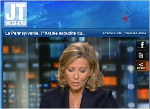 Photo: 17/07/11. TF1 13h: http://videos.tf1.fr/jt-we/en-pennsylvanie-l-arabie-saoudite-du-gaz-de-schiste-6581109.html