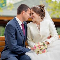 Wedding photographer Yuriy Tyumencev (tywed). Photo of 19.08.2017