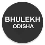 App ODISHA BHULEKH APK for Windows Phone