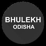 ODISHA BHULEKH Icon