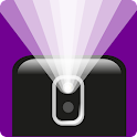 Fast & Bright Flashlight icon