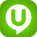 U-Chat